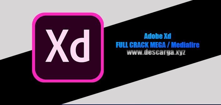 Adobe XD Full descarga Crack download, free, gratis, serial, keygen, licencia, patch, activado, activate, free, mega, mediafire
