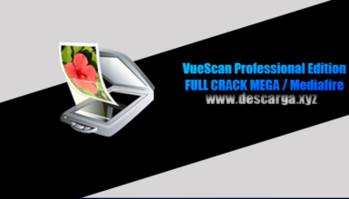 VueScan Pro Full descarga Crack download, free, gratis, serial, keygen, licencia, patch, activado, activate, free, mega, mediafire